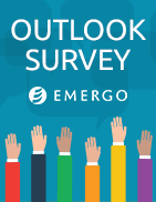 Emergo 2017 Global Medical Industry Outlook now available