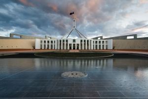 Australia  private insurance system reforms and implantable medical device reimbursement