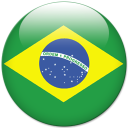 Brazil medical device market and regulatory recap for May 2016