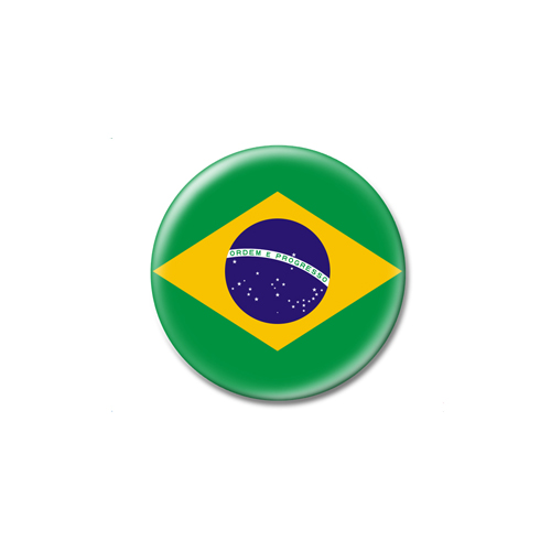 ANVISA offers automatic deadline extensions for medical device companies in Brazil