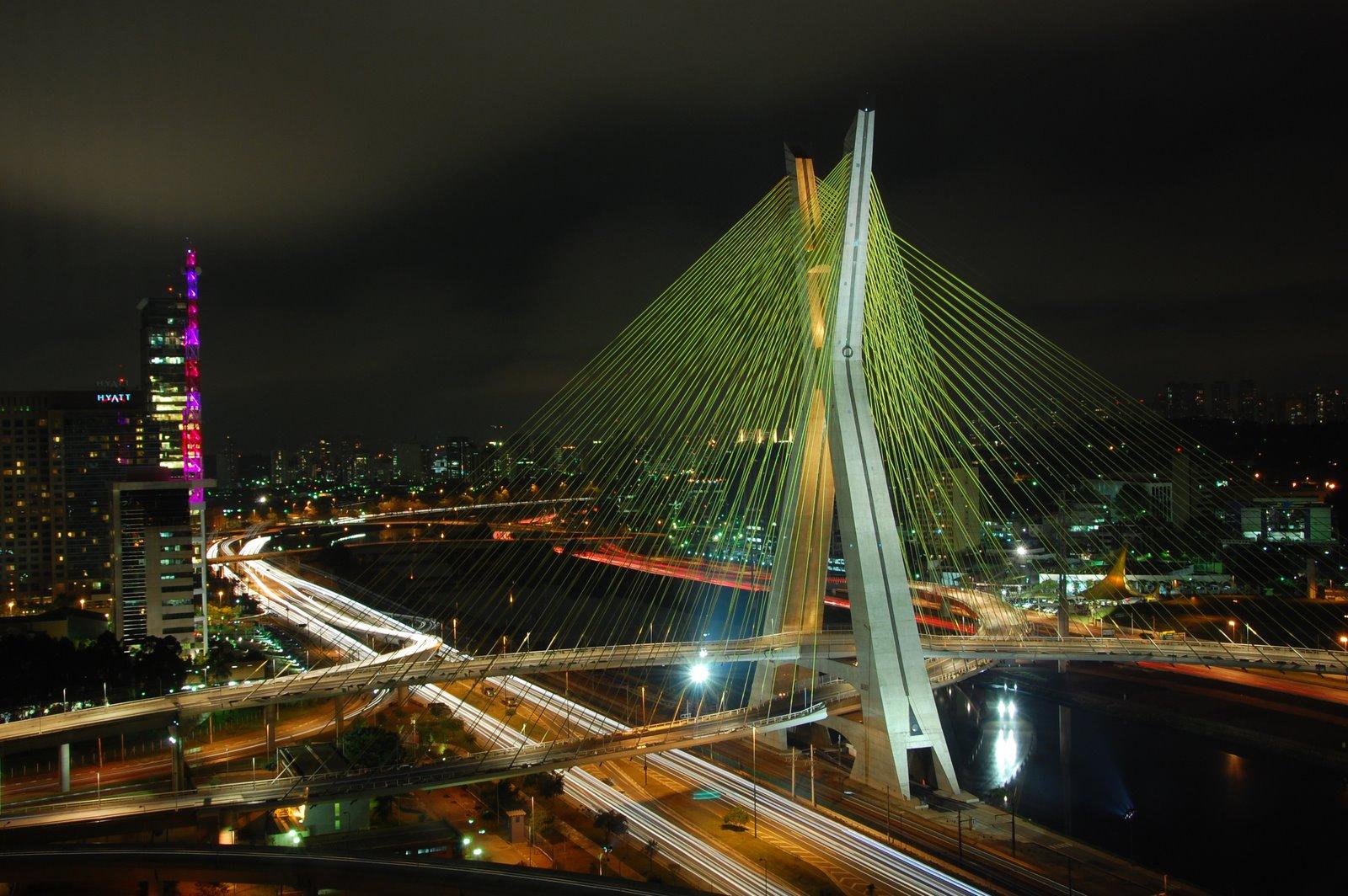 Brazil BGMP ANVISA medical device registration fee reductions