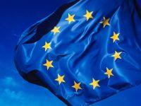 European MDR, IVDR texts published