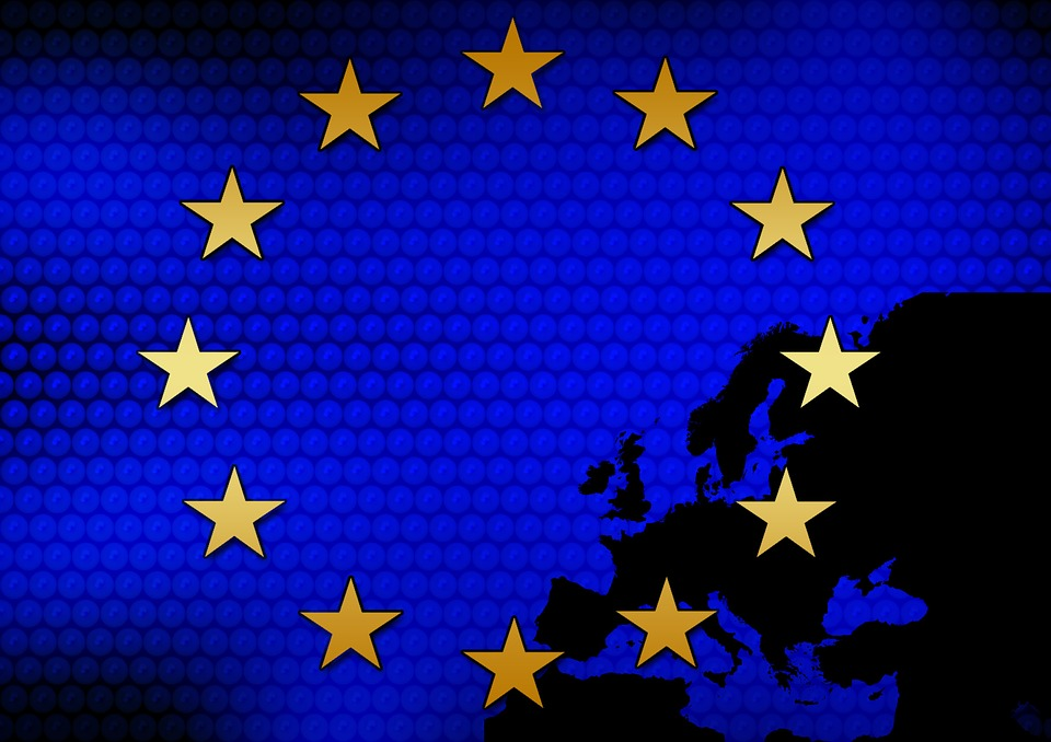 MEDDEV 2.7/1 Revision 4 on clinical evaluation report (CER) requirements in Europe