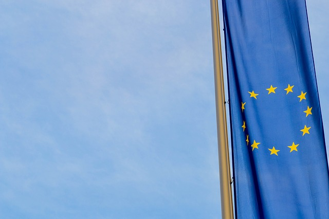 EU list of standards for medical device and IVD directives