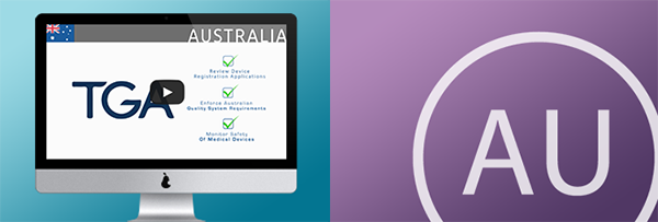 Fill out our short form to request information about Australia