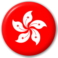 Hong Kong MDCO list of recognized standards for medical devices