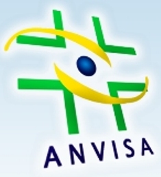 ANVISA regulatory changes for in vitro diagnostic (IVD) devices in Brazil