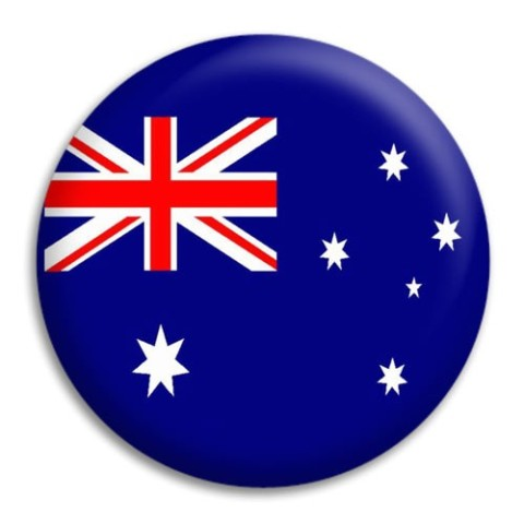 TGA conformity assessment changes for medical devices made in Australia