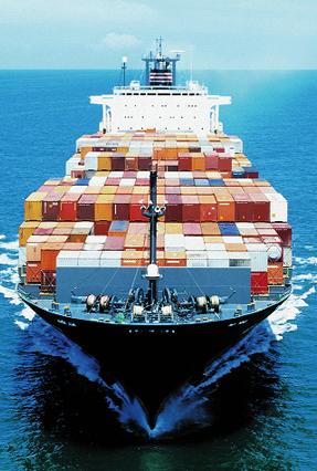 Fda hausse des frais pour les certificats d 39 exportation for Tarif conteneur maritime