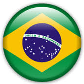 Brazil ANVISA law changes medical device approval