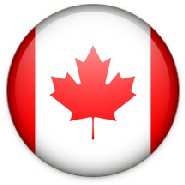 Health Canada MDL electronic submissions for Class III and IV devices