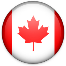 Health Canada MDL application data provided by MEDEC for Q1 2015