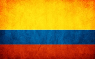 Colombia INVIMA medical device registration renewal automation