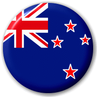 New Zealand plans new medical device regulatory system in wake of ANZTPA cancellation.