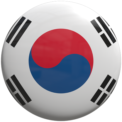 Korea MFDS bans mercury, phthalates, asbestos as raw materials for medical devices