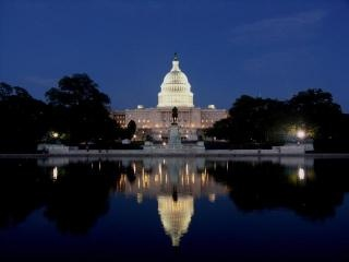 US Senate bills target FDA expedited review, combination products and medical software