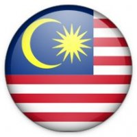 Malaysia medical device transition period ending