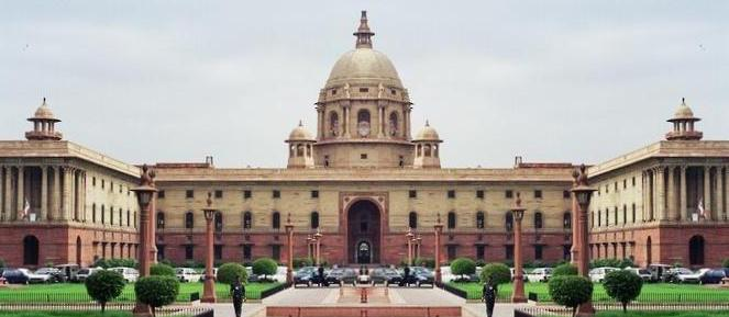 India proposes Medical Device Rules 2016 separate from existing drug laws