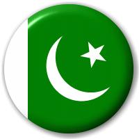 Pakistan medical device IVD regulation 2015