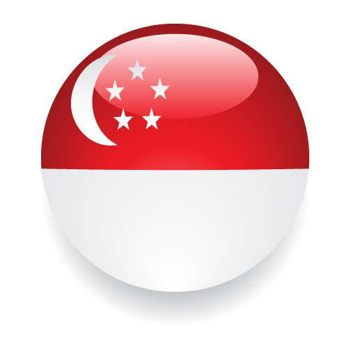 HSA amends Field Safety Corrective Action (FSCA) and change notification rules for medical device registrants in Singapore