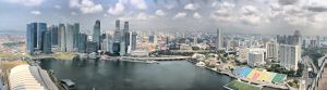 Singapore Good Distribution Practices update for medical devices
