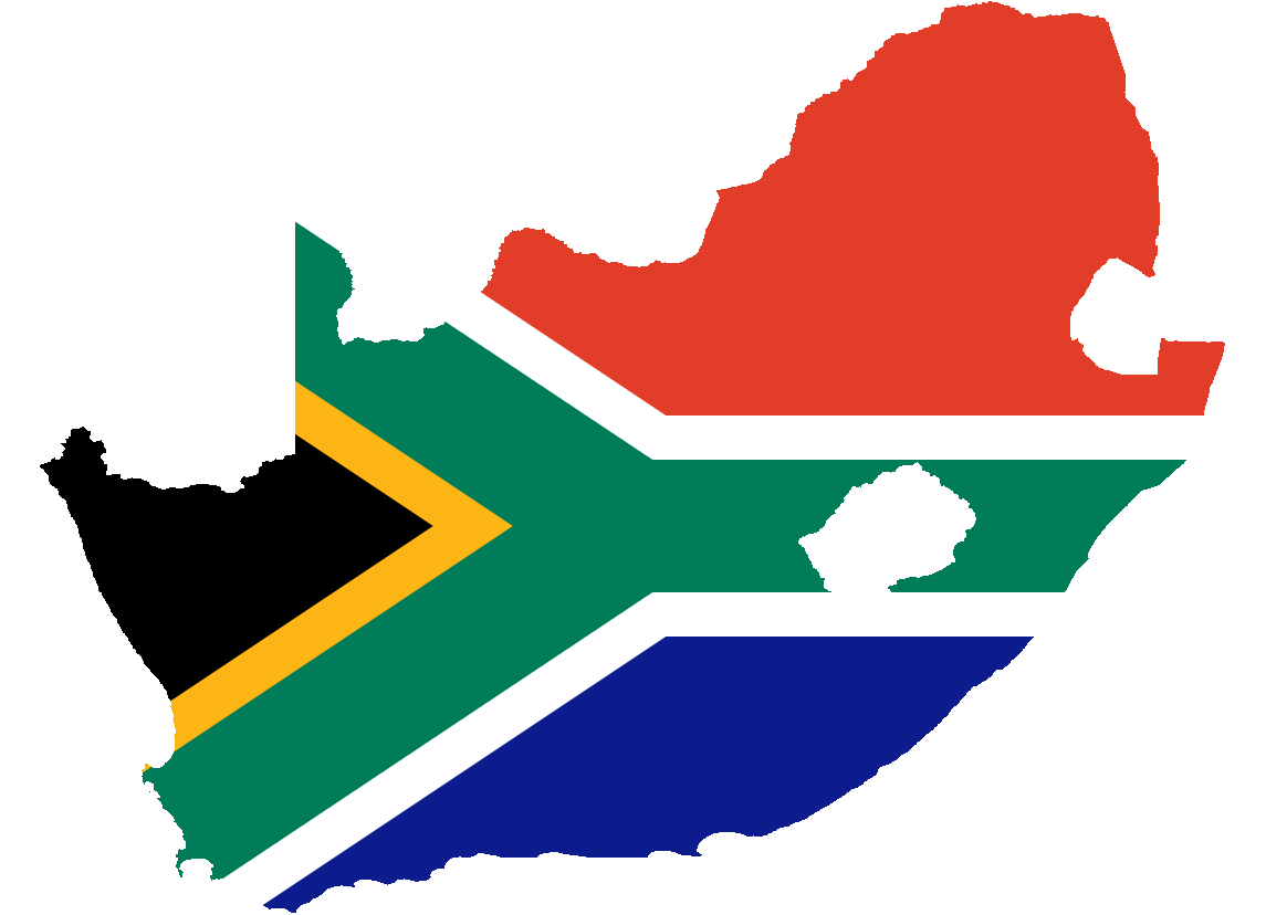 South Africa Medicines Control Council additional draft medical device regulations