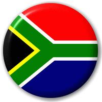 South Africa medical device registration system