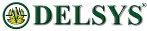 Delsys, Inc.