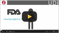Watch our video about UDI in the USA