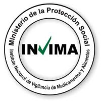 INVIMA to require Class IIa medical device registration for medical display products in Colombia