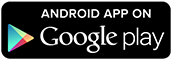 Download the Emergo app from Google Play!